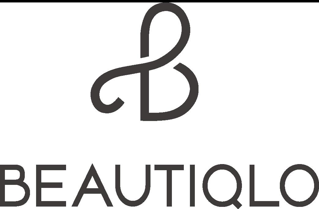 Beautiqlo