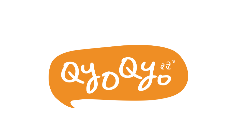 Qyo Qyo