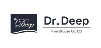 Dr. Deep