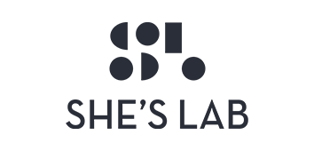 SHE'S LAB