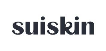 SUISKIN