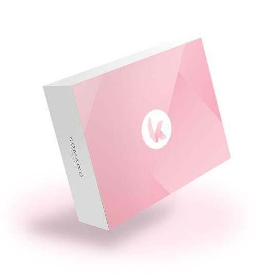 KOMAWO   Surprise Box