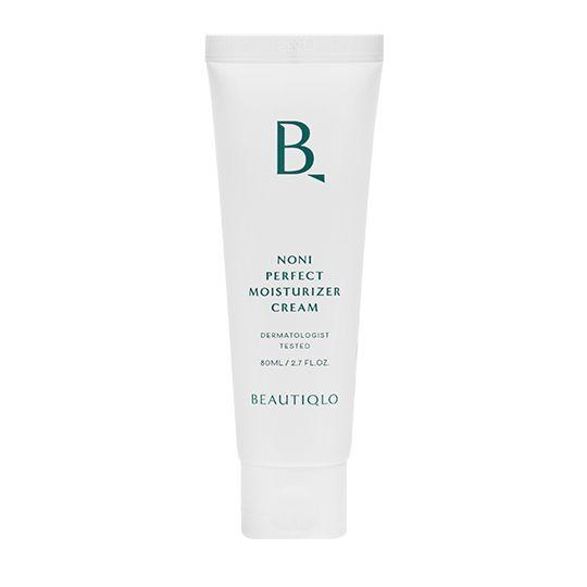 BEAUTIQLO | Noni Perfect Moisturizing Cream