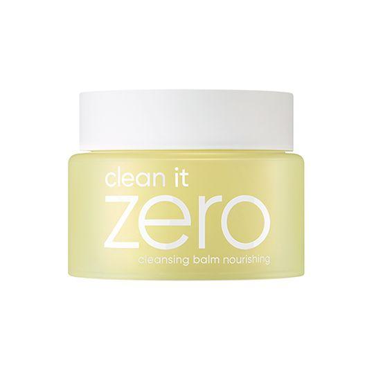 BANILA | Clean it Zero Cleansing Balm Nourishing