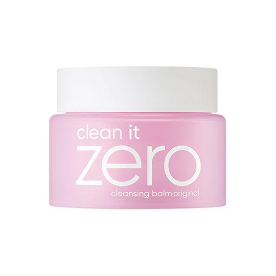 BANILA | Clean it Zero Cleansing Balm Original