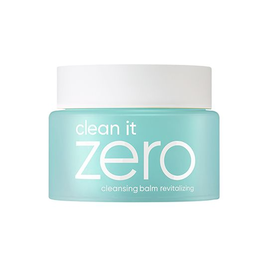 BANILA | Clean it Zero Cleansing Balm Revitalizing