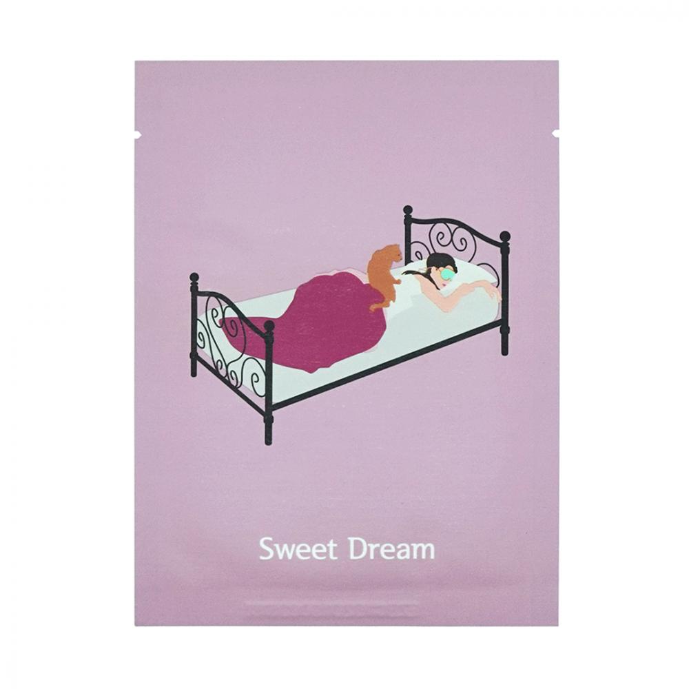 Package Sweet Dream Deep Sleeping Mask