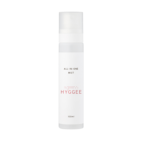 HYGGEE | All-in-One Mist
