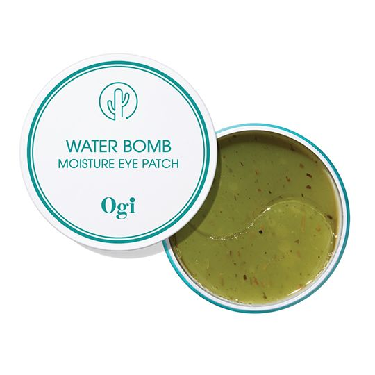 Ogi | Water Bomb Moisture Eye Patch