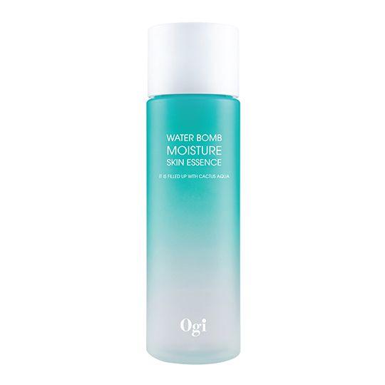 Ogi | Water Bomb Moisture Skin Essence