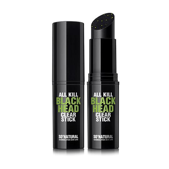All Kill Blackhead Nose Stick
