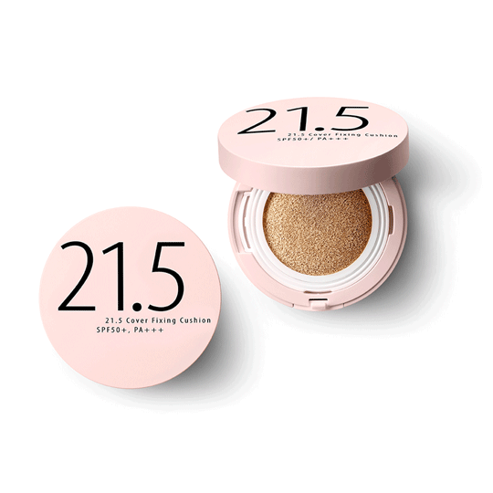 so natural | Cover Fixing Cushion - CC 21.5