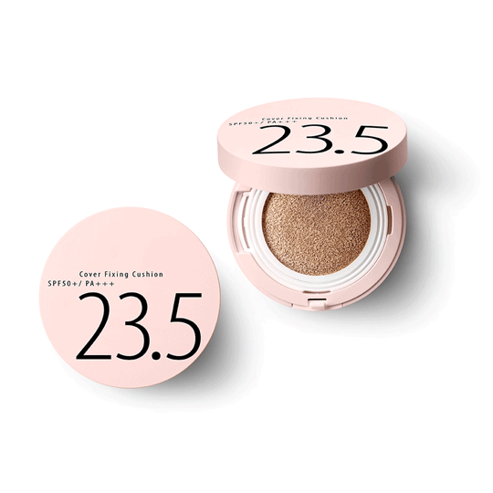 so natural | Cover Fixing Cushion - CC 23.5