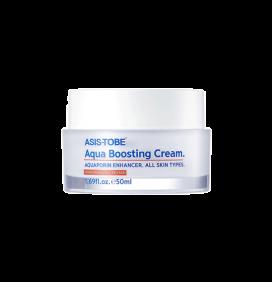 ASIS-TOBE | Aqua Boosting Cream
