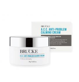 BRUCKE | A.C.C. Anti-Problem Calming Cream