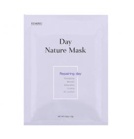 Elmolu | Day Nature Mask Repairing