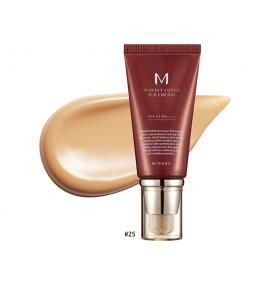 M Perfect Cover BB Cream #25 Warm Beige
