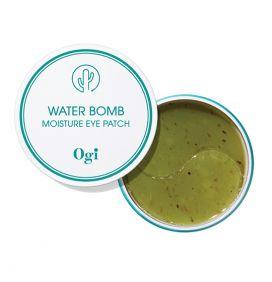 Ogi | Water Bomb Moisture Eye Patch
