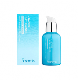 sesamis | N Nature Multi Essence