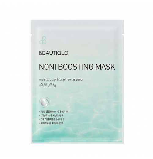 Noni Boosting Mask