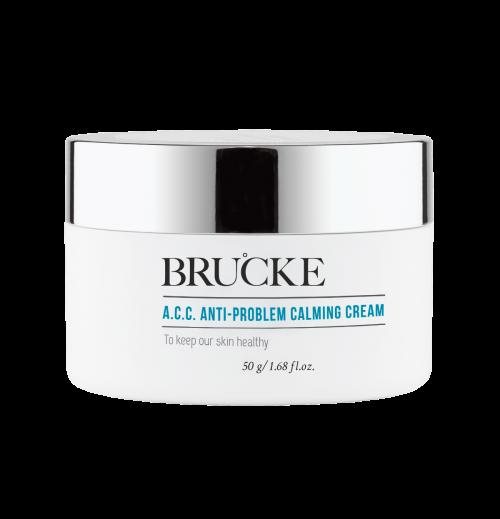 A.C.C. Anti-Problem Calming Cream