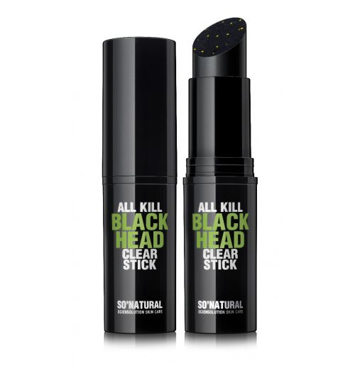 All Kill Blackhead Nose Stick