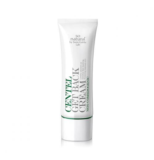 Centel Get Back Cream
