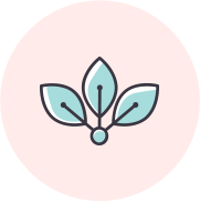 SHE'S LAB The Natural Vegan Mask Moringa ICON_1