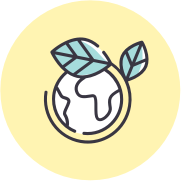 SHE'S LAB The Natural Vegan Mask Moringa ICON_4