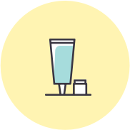 Beautiqlo Cleansing Foam ICON_3